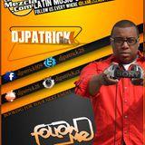 DJPatrickct Merengue Tipico Mix
