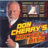 Hockey Mix 2012