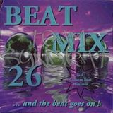 Ruhrpott Records - Beat Mix 26 (2009)