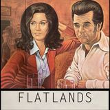 """Flatlands Episode 2 """"Off the Wagon and onto the Horse"""""""