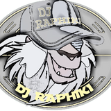 DJ Raphiki Live DJ Set Clique Lounge (Cosmopolitan) Sep 28, 2018