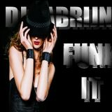 Dj Labrijn - Funk It