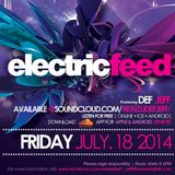 Electric Feed 033
