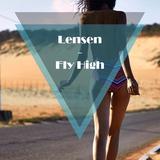 Lensen - Fly High