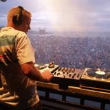 Fatboy Slim Essential Mix 1999