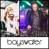Bayswater Radio Episode 15 - 1st Hour