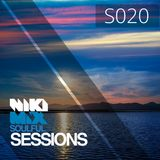 Soulful Sessions S020