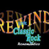 Rewind Classic Rock Live :-)