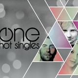 One Hot Singles - Episodio 102 – 14 Agosto 2016