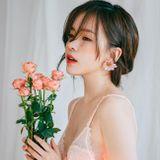 Việt Mix - Xin Một Lần Ngoại Lệ  [ Trịnh Đình Quang ] - I'm Quyết Trình mix  -  .mp3