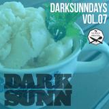 DarkSunnDays Vol. 07 - November - 2013