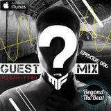 Beyond The Beat Guest Mix