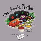 The Sample Platter (Volume 1)