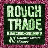 Counter Culture Mixtape_Record Store Rotation 5.2.13