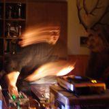 DJ KrissMan - Technotronic vol.4