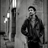 Frank Turner Independent Venue Week 2015 Special