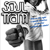 Soul Tram - 30/07/2016 @ Backas Bar, Helsinki - full first 3 hours.