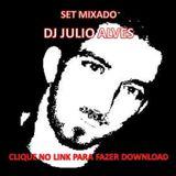Set do DJ Julio Alves EDM 12-04-2016