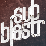 Sub Blastr promo mix