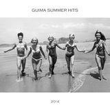 Guima Summer Hits 2014