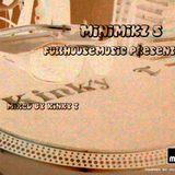 Kinky T - MiniMikz 5