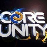 Matt eMGe - Core Unity Promo Mix.