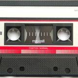 Diamond's Outstanding Mixtapes D.O.M. 001