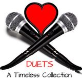 DUETS: A Timeless Collection