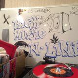 High Music online 420 - Specials from Alex
