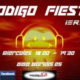 CODIGO FIESTA 08-06-2016 by ierov