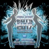 Richiere - Digitally Imported Vocal Trance End Of Year Show 2017