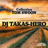 EDM Mix [Collection TOM SWOON]
