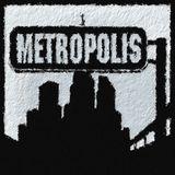 2+ Hour Mix of Metropolis Records Artists