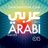 Arabi O Mesh Arabi 015