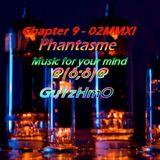 Chapter9 Phantasme 02MMXI @(ô;ô)@