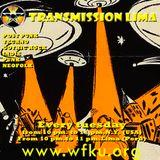 Programa Transmission Lima 24-10-2017