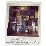 Making You Dance 2