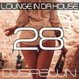 DJSPAWN - LIDH 28