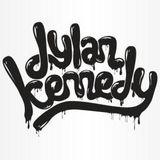 Rum + Bass Weekend Spotlight Ep.1 - Dylan Kennedy