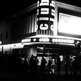 Aldee Afterhours Live from Essential Club (Jan 05 2007)