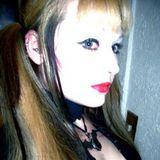 1/9/2012 - TrashBat Raven - Dance Macabre