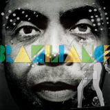 Dreams in Audio - Braziliance Volume 2 (2010)