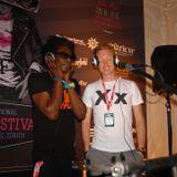 Hoxton FM London IRFRadioFest 2013