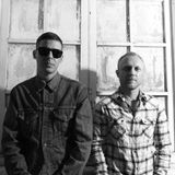 The Shapeshifters 'Our Groove' DJ MIX March 2014