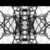 Exium - 96.1 Mhz (Marc Vines Remix)