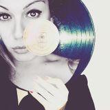 """TIMELESS"" electro mix"