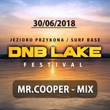 MR COOPER - Mix konkursowy