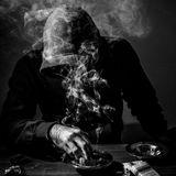 Hip Hop Beats (Jazz) 73