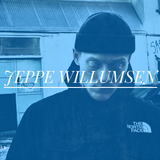 Dunkel Radio 049 - Jeppe Willumsen