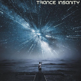 Trance Insanity 55 (The Best Of Trance Ever)